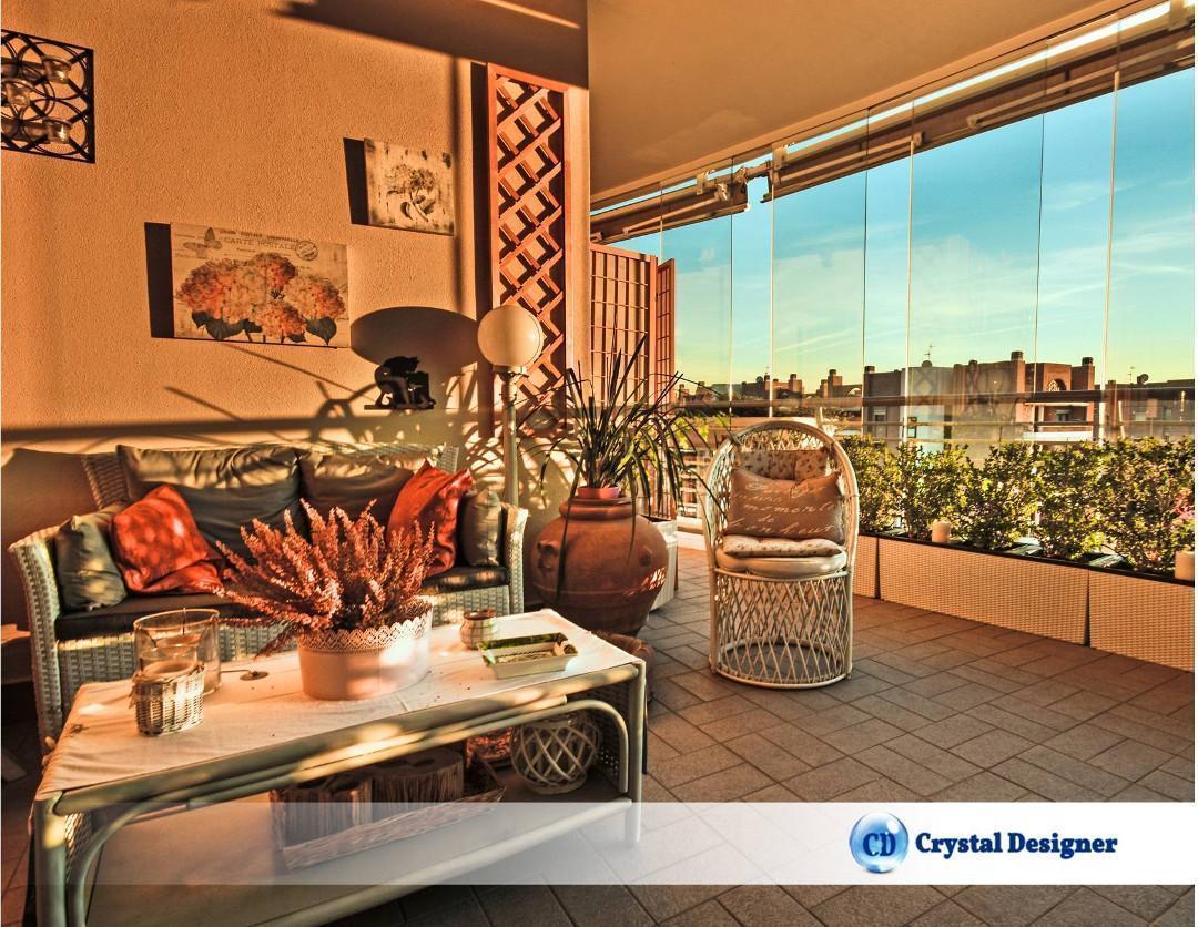vetrate scorrevoli blindate roma Cerchi porte e finestre delle migliori marche a roma vieni a sceglierli nella nostra vasta esposizione.